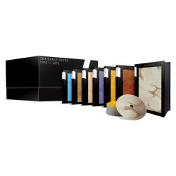 "Pink Floyd - The Early Years 1965 - 1972 (10CD+9DVD+8Blu-ray+5x7"" Vinyl)"