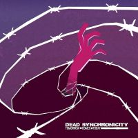 Kovalski: Dead Synchronicity - Tomorrow Comes Today (Coloured Vinyl)(LP)