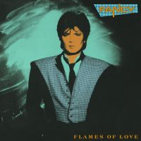 Fancy - Flames Of Love (LP)