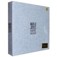 Norah Jones - The Vinyl Collection (6LP)