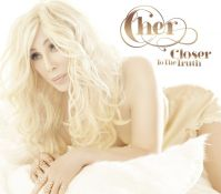 Cher - Closer To The Truth. Deluxe Edition (CD)