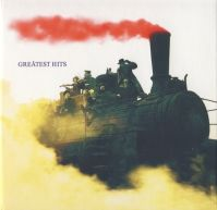 Аквариум - Greatest Hits (CD)