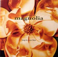 Aimee Mann ‎- Magnolia - Music From The Motion Picture (CD)