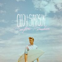 Cody Simpson ‎- Surfers Paradise (CD)