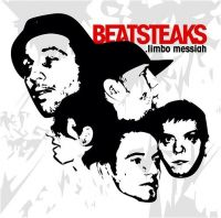Beatsteaks - .Limbo Messiah (CD)