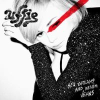 Uffie - Sex Dreams And Denim Jeans (CD)