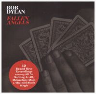Bob Dylan - Fallen Angels (CD)