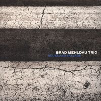 Brad Mehldau Trio - Blues and Ballads (LP)