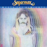 Supermax - Supermax Meets The Almighty (Special Edition)(LP)