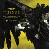 Twenty One Pilots - Trench (2LP)